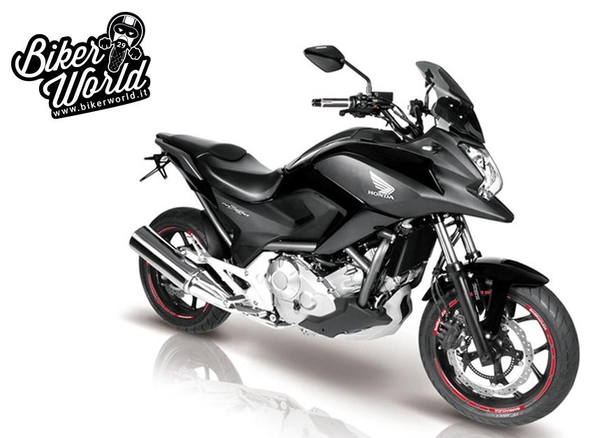 accessories sw motech engine guard nc700x s 11 13 nc750x sd 14 rh bikerworld it Honda NC 700 X Accessories Honda NC 700 X Accessories