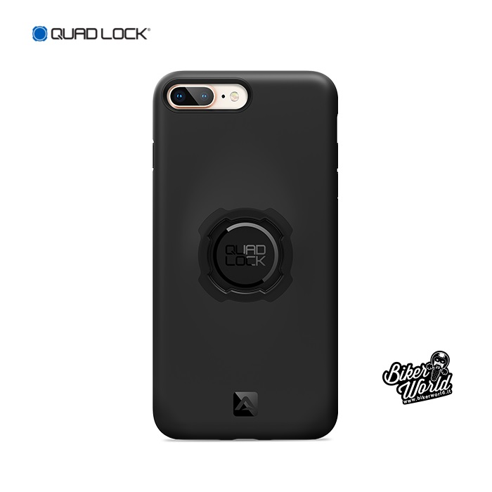 custodia quad lock iphone 8