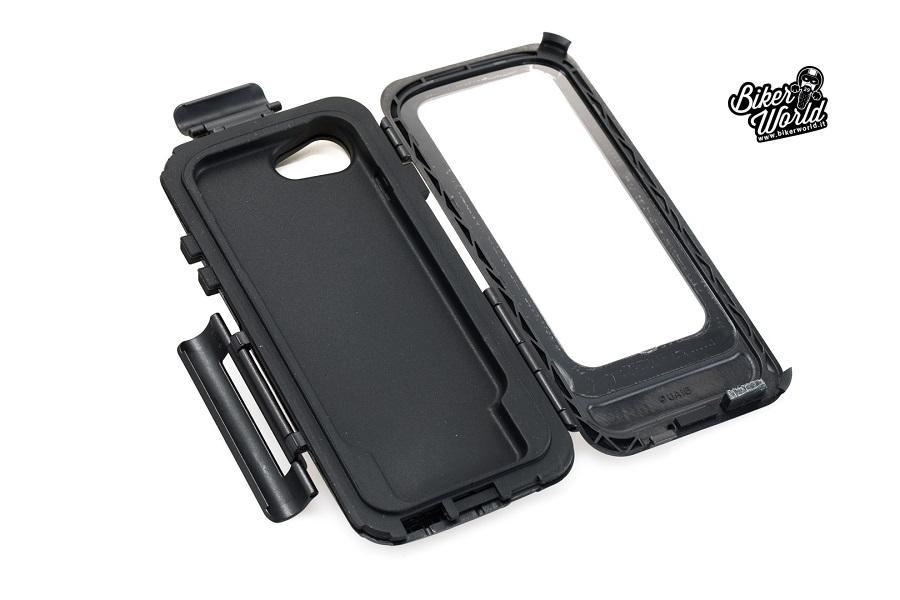 custodia iphone 7 impermeabile