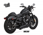 Big-Radius_Sportster_Black_14