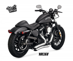 Big-Radius_Sportster_Chrome_12