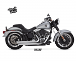 Big-Shots-Staggered_Chrome_Softail_1
