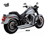 Big-Shots-Staggered_Chrome_Softail_2