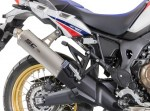 CRF 1000 L AFRICA TWIN_12