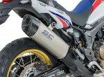 CRF 1000 L AFRICA TWIN_61