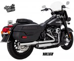 Eliminator 300_Chrome_Heritage_17