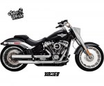 Eliminator 300_Satin Chrome_1