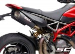 HYPERMOTARD 950 - SP (Carbon)_5