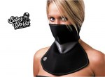 Oxford_Neoprene_Facemask_detail_1__05968.1420400952.600.6002