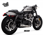 Stainless-Upsweep_Sportster_12