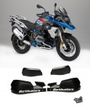VPS BMW R1200GS