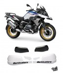 VPS BMW R1250GS