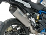 bmw_gs1200_gs_1200_titanium_scproject_muffler_x-plorer_exhaust_sc-project3
