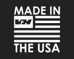 made-in-the-usa1